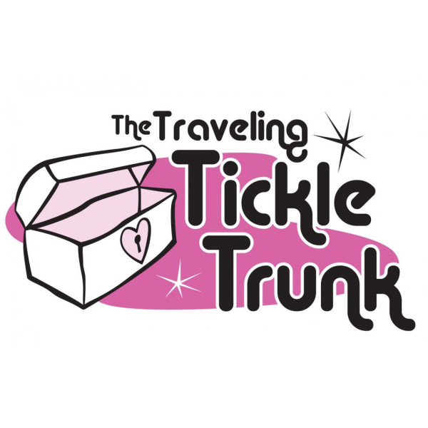 Traveling-Tickle-Trunk-Logo_Pink_Square