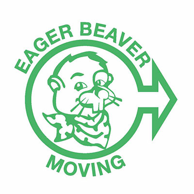 Eager Beaver Moving Edmonton